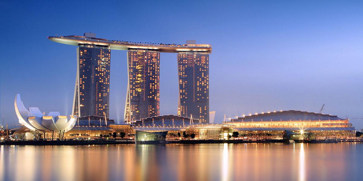 Marina_Bay_Sands